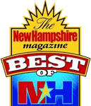 the new hapshire magazine best of new hampshire